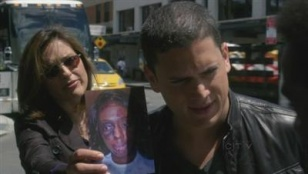 Law & Order: Special Victims Unit 11x01 : Unstable- Seriesaddict
